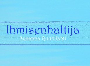 Ihmisenhaltija banneri-01