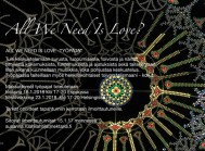 All_we_need_is_Love_new_3